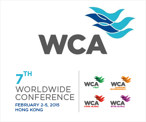 wca-7th-worldwide-conference